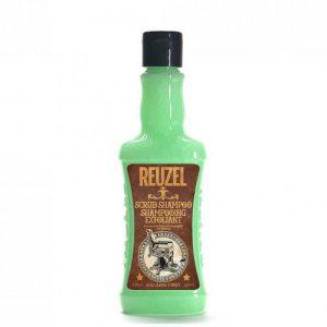 Shampoing Exfoliant Reuzel 350ml