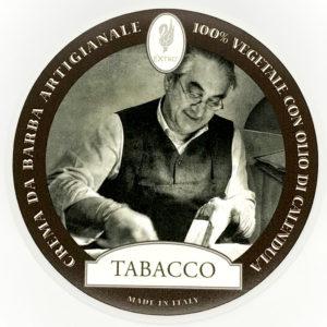 Savon de Rasage Extro Tabacco 150ml
