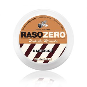 Avant Rasage Tfs Rasozero Barbacco