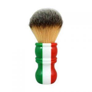 Blaireau De Rasage Razorock Italian Barber