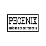 Phoenix Artisan Accoutrements Logo Copie