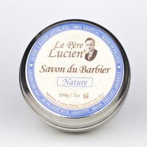 LePereLucien-savonnature