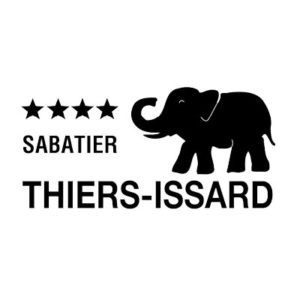 Marques Thiers Issard 3