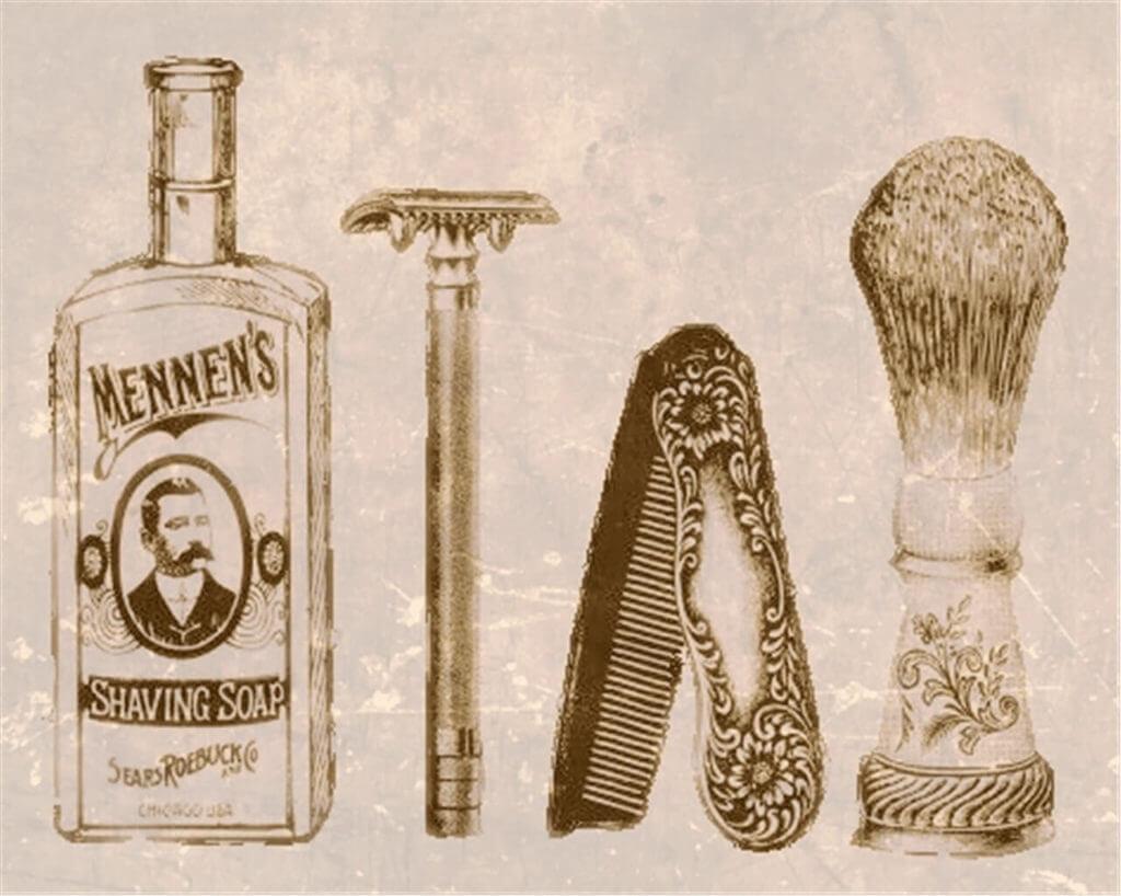 Shaving 954420 1280