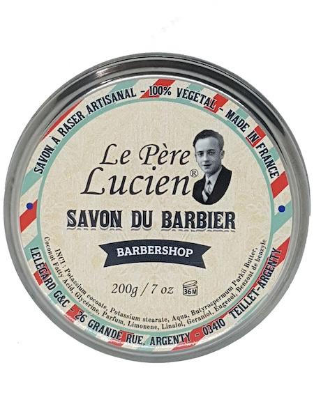 Lpl Barber