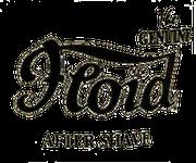 Floid Logo 2