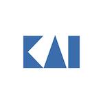 Kai Logo Color