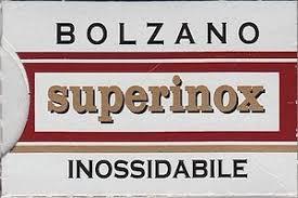 Logo Bolzano