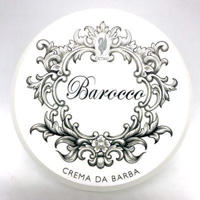 Savon de Rasage Extro Barocco 150ml