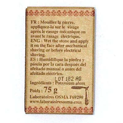 Img 0883
