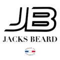 Logo Jacks Beard