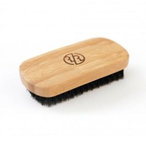 Brosse à Barbe Rockwell