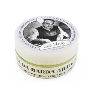 Savon De Rasage Extro Del Don 150ml