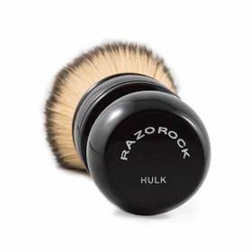 Hulk Brush1 280x420