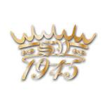 Logo Saponificio Copie