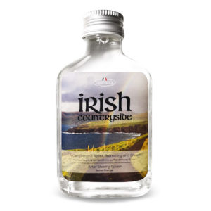 Lotion Après Rasage Razorock Irish Countryside