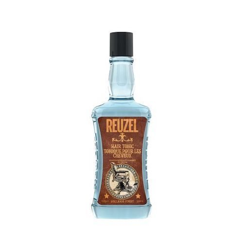 Lotion Reuzel Hair Tonic