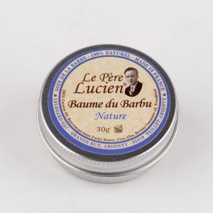 Baume à Barbe Le Père Lucien Nature