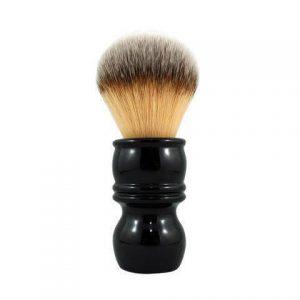 Blaireau De Rasage Razorock Barber 24