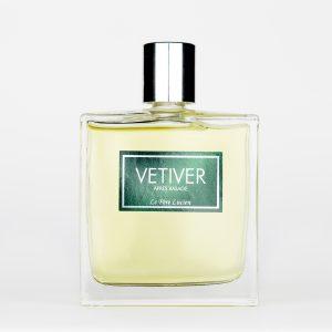 Eau De Parfum Le Père Lucien Vétiver