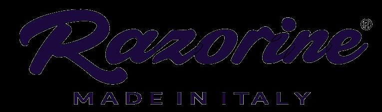 Razorine Logo