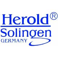 Logo Herold Cuir Rasage N (1)