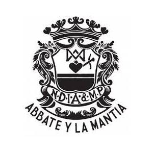 Logo Abbate