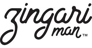 Logo Zingari Man